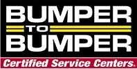 Bumper_to_Bumper_logo