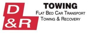 D&R Towing : D&R Towing